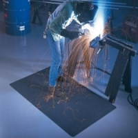 Specialist Welding Anti-Fatigue Mat