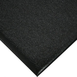 RUNA-MaT Sponge - Vinyl Sponge Anti-Fatigue Runner Mat