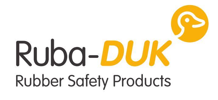 ruba-duck.com logo